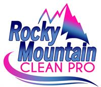 Rocky Mountain CleanPro