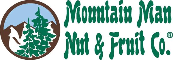Mountain Man Nut & Fruit Co