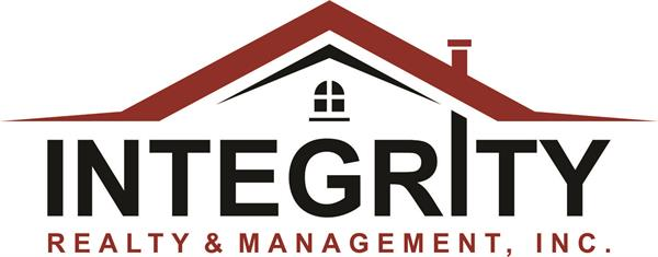 Integrity Realty & Management, Inc.