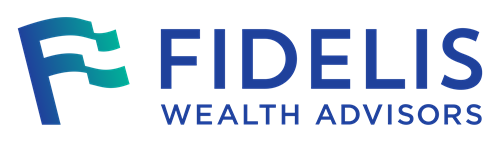 Fidelis Wealth Advisor, LLC Logo