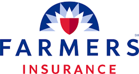 Brader Agency - Farmers Insurance