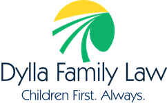 Dylla Family Law