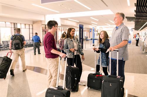 Gallery Image COS_airport_2.jpg