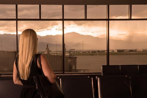 Gallery Image COS_airport_3.jpg