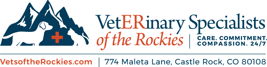 Veterinary Specialists of the Rockies, LLC