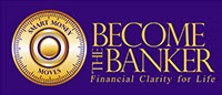 Become the Banker CR - Randy Duston