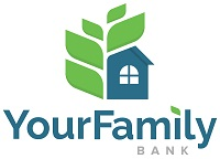 Become the Banker Presents Your Family Bank