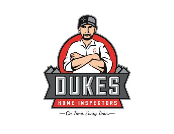 Dukes Home Inspectors