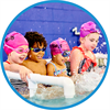 SafeSplash Swim School Castle Rock