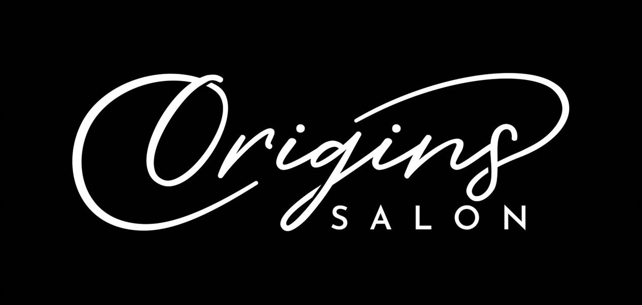 Origins Salon