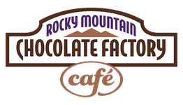 Rocky Mountain Chocolate Factory Cafe
