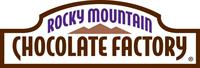 Rocky Mountain Chocolate Factory Cafe - Castle Rock