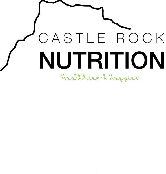 Castle Rock Nutrition