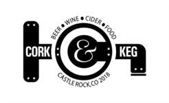 Colorado Cork & Keg LLC