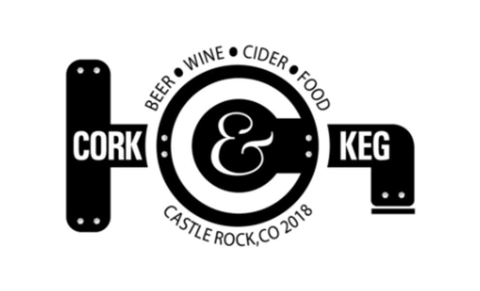 Colorado Cork & Keg LLC