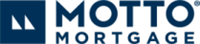 Motto Mortgage Summit