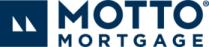 Motto Mortgage Summit