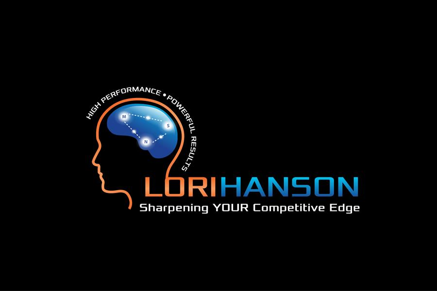 Lori Hanson International