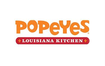 HZ Ops Holdings Inc/ Popeyes