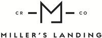 Millers Landing Business Improvement District