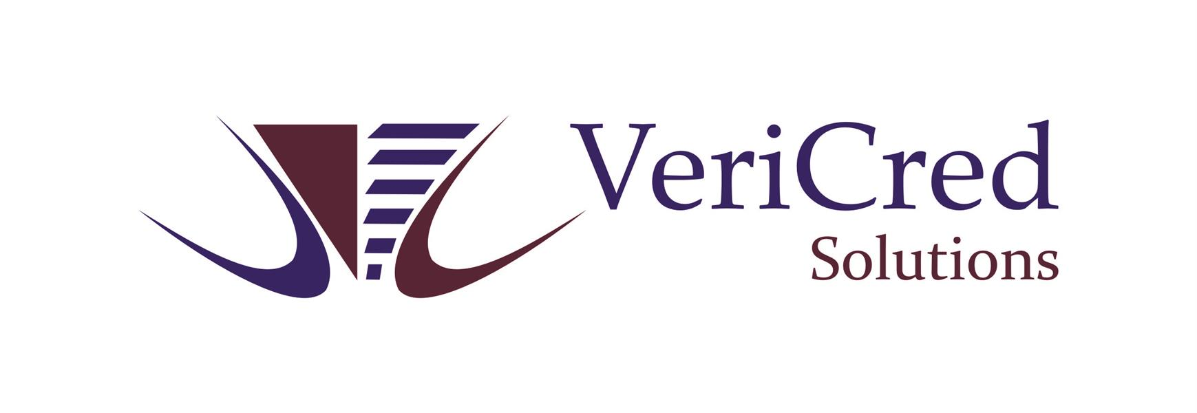 Vericred Solutions