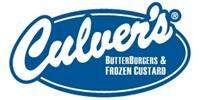 Culvers Restaurant - Castle Rock