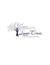 Lone Tree OBGYN & Midwives