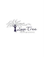 Lone Tree OBGYN & Midwives - Castle Rock