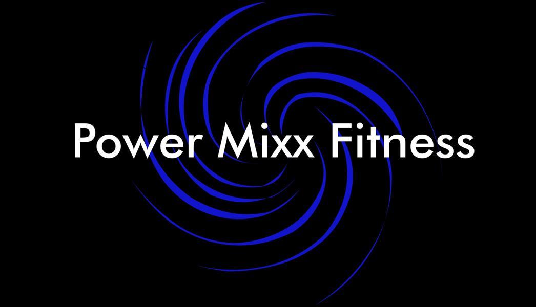 Power Maxx Fitness