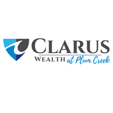 Clarus Wealth at Plum Creek