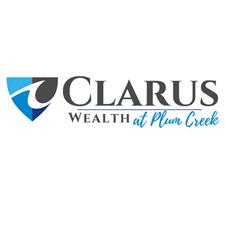 Clarus Wealth at Plum Creek
