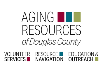 Aging Resources of Douglas County