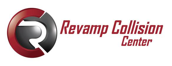 Revamp Collision Center