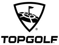 Topgolf Centennial - Centennial