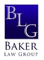 Baker Law Group