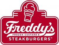 Freddys Frozen Custard and Steakburgers