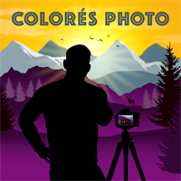 Colorés Photography & Real Estate Marketing
