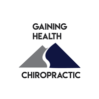 Gaining Health Chiropractic