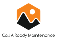 Call A Roddy Maintenance LLC