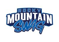 Rocky Mountain Swag, LLC