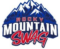 Rocky Mountain Swag, LLC