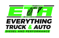 Everything Truck & Auto LLC