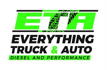 Everything Truck & Auto LLC