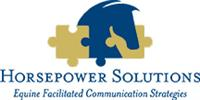 Horsepower Solutions
