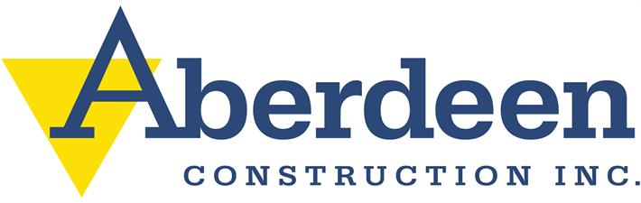 Aberdeen Construction Inc.