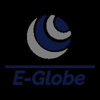 E-Globe Tel