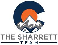 The Sharrett Team - Fathom Realty