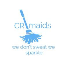 CR Maids