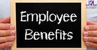 JKL Insurance & Employee Benefits