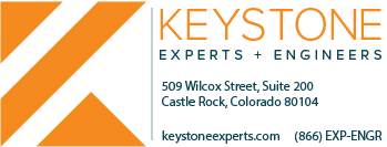 Keystone Experts and Engineers, LLC